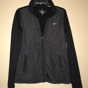 Nike Women Therma-Fit Jacket